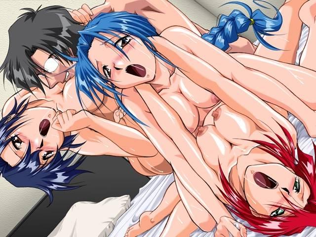 PornHubcom :: Anime Porno - Tout Le Manga Porno Gratuit